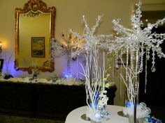1000 images about yule ball prom on pinterest prom for How can prom venues be decorated