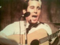 Jerry Landis - Little doll face - YouTube