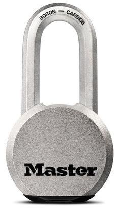 Yellow Distinct/® 2pcs Travel Tiny Suitcase Lock Drawer Cabinet Toolbox Padlock Gym Lockers Keys