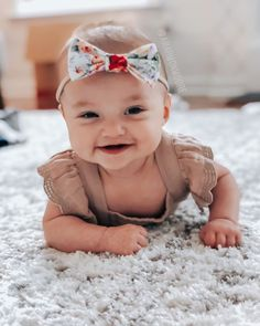 Image may contain: 1 person, baby and closeup Cute Kids, Cute Babies, Baby Kids, Baby Baby, Pregnancy Signs, Pregnancy Advice, Cute Baby Pictures, Expecting Baby, Cute Baby Clothes