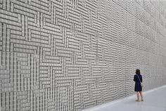 Fantastische Bilder von der Documenta in Kassel.
