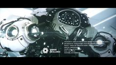 aiwan Excellence 2014 IDENT : WORLD LAB - Safety & Security from +AKITIPE STUDIOS