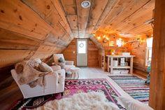 Guest Room- love, sarah schneider