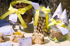 Teddy Bear Picnic Birthday Party Ideas | Photo 2 of 36