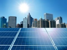 best solar panels  in your building. If you are facing increased electricity bills in your homes or offices, you can simply visit a firm offering the best solar panels and start getting energy from it.
