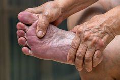 Trigeminal Neuralgia, Peripheral Neuropathy, What Is Gout, Optic Neuritis, Arthritis Foundation, Healthy Aging, Nerve Pain
