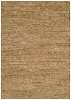 Taking Care Of All Your Rug Needs Is Our Pion From Custom Made Rugs