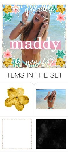 """""""☼; requested icon / ashleigh"""" by ocean-clique-xo ❤ liked on Polyvore featuring art, ashopenicons and oceanbabeashleighxo"""