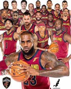 Champions?