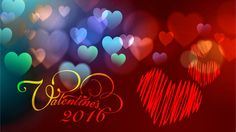 Valentine's Day 2016: Keeping Your Heart Strong - Fitness By Design
