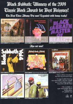 Black-Sabbath-Deluxe-A4-Photo-Print