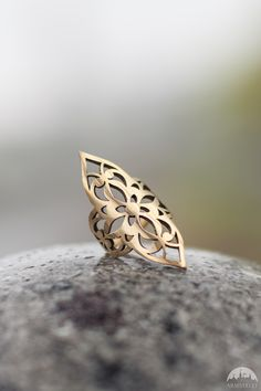 Fantasy Princess Ring Available from: https://armstreet.com/store/accessories/fantasy-princess-ring