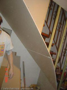 Die 14 Besten Bilder Von Treppenhaus