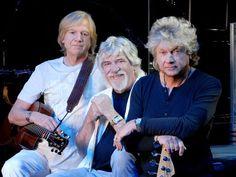 Moody Blues - 2015