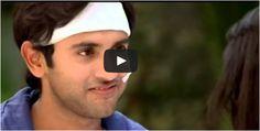 #AurPyaarHoGaya - #Episode 111 - #June 06, 2014  http://videos.chdcaprofessionals.com/2014/06/aur-pyaar-ho-gaya-episode-111-june-06.html