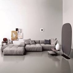 #pixelsofa. #musthave