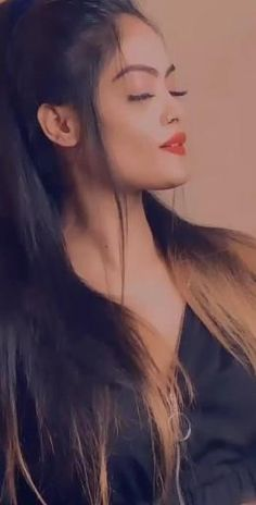 Love Hate Quotes, Love Song Quotes, Crazy Girl Quotes, Love Songs Hindi, Good Vibe Songs, Cute Love Songs, Girl Attitude, Attitude Status, New Movie Song