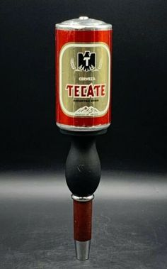 Found on Bing from www.ebay.com Beer Taps, Sauce Bottle, Soy Sauce, Canning, Ebay, Ale, Home Canning, Soy Candle, Conservation