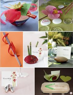 decoration_mariage_asie_marque_place_eventail_bambou_fortune_cookie_tong