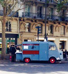 Paris 75017