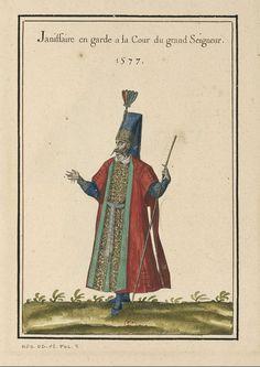 Ensemble de gravures de costumes de Turquie du XVIe siècle.f008.jpg