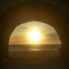 Caesárea un paraíso de los reyes en la Tierra de  @israel Proud gracias @israelbonds, @migdalOhr, @diariojudio, @israelinmexico #israelturist, @judiosenmexico,#DescubreIsral,#conoceIsrael,#viajaxIsrael,#TodosParaIsrael, #israelenFotos @israelenespañol, @israelmfa,@israelsvoice, @standwithus @insta_israel @israel @israelproject @jewritual @israelnews @jews_oficial @israel_defense_forces @birthrightisrael @unidosxisrael @unitewithisrael #israel #ig_israel #israel_best #israelphotooftheday…