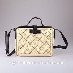T-4024 Latest Women Fashion Bags 2016 Wholesale Handbag Brand - Buy Wholesale Handbag Brand,Women Fashion Bags,Fashion Bag Product on Alibaba.com