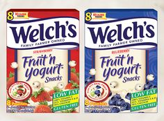 I entered to instantly win a box of @WelchsFruitSnck's Fruit 'n Yogurt™ for FREE! Click here to enter:http://smarturl.it/WinWelchsFNY