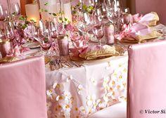 gold wedding   and gold wedding,wedding cake,wedding decor,wedding design,diy wedding ...