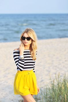 50′ – Beach Style