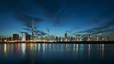 I have been living in Dubai for close to 6 years now and I first visited the city 10 years ago, so in a way I've seen a lot of its skyline grow over time. Dubai City, Dubai Uae, Places Around The World, Around The Worlds, Living In Dubai, United Arab Emirates, Aerial View, 6 Years, New York Skyline
