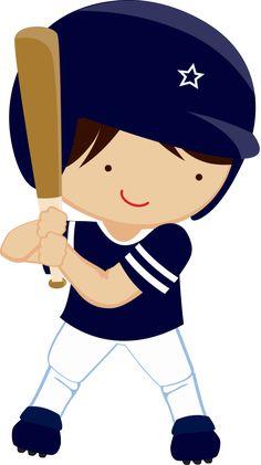 Baseball Boy Batter in Blue and White iPhone 4 Cases Baseball Theme Birthday, Baseball Party, Baseball Posters, Baseball Boys, Softball, Cartoon Clip, Cute Cartoon, Diy Christmas Hats, Theme Sport