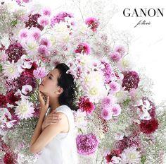 work in TOKYO #hikaruseino  We are having people to be taken photos in order to make relationships between humans and natures.  人と自然との関係を広める為に撮影して頂いてもらってます  #ganon #hananingen #flower  #hair #flowerart #flowerdesign  #design #designer #fashion  #tokyo  #sapporo #花人間 #花 #東京 #arrangement  #bouquet  #flowershop #flowerstagram  #war #photo #art #message #peace #flowlarts #japan  #japaneseartist  #florist #florista Boho Wedding Dress, Wedding Dresses, Instagram Posts, Bridal Dresses, Alon Livne Wedding Dresses, Weeding Dresses, Bridal Gown, Bridal Gowns, Wedding Dressses