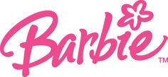 21. Ley de la aceleración Sacaron a las barbies y cuando recibieron criticas las modificaron de acuerdo a esas criticas y ahora otras muñecas son mas vendidas