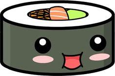 Sushi d avril