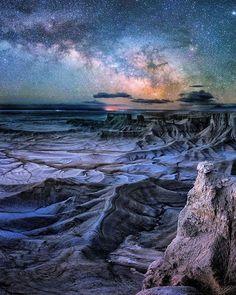 UTAH! Utah Usa, Beautiful World, Geology, Heavenly, Beautiful Pictures, Waves, Explore, Amazing, Nature