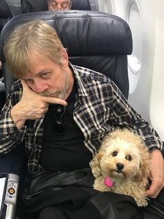 Mark Hamill Wife, The Big Red One, Corvette Summer, Girl Film, Becoming A Father, Singing Happy Birthday, Star Wars Film, The Phantom Menace, The Empire Strikes Back