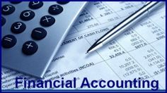 """""""Accounting is the art of recording, classifying and summarizing, in significant manner and in terms of money, transactions and events which are, in part, at least of financial character and interpreting the result thereof"""".  The definition provided for accounting is by the American Institute of Certified Public Accountant (AICPA)."""