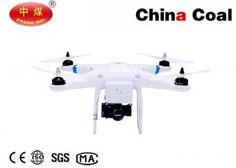 Air Hogs Hyper Drift Drone 5784 EUR 2 En 1 Fantastico Radio Control Que Ofrece Versatilidad Y Mantiene A Los Chic