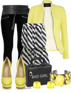 """Style the Pants"" by christa72 on Polyvore"