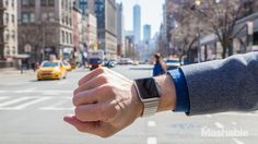If you are on the May or June list for Apple Watch delivery, we may have good news for you.