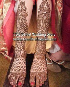 Bridal Jewellery Tamil 17 New Ideas Soft Bridal Makeup, Indian Bridal Makeup, Bridal Hair, Kerala Bride, Hindu Bride, Bride Indian, Cute Bridal Shower Gifts, Asian Bridal Wear, Vintage Bridal Bouquet