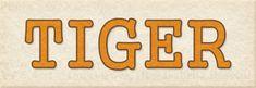 "Photo from album ""_JBoogie"" on Yandex. Jungle Boogie, Scrapbook Embellishments, Jungle Animals, Animals Images, Views Album, Giraffe, Clip Art, Words, Zebras"
