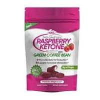 Your raspberry-flavored weight loss help – only 1-4 tasty chews a day. http://www.americanlifestyle.com/p/14224/HNS-Raspberry-Ketones-with-Green-Coffee-Bean