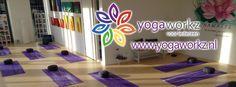Maandag 10:00 - 11:15 Yin yoga en vrijdag 9:00 - 10:15 Relax flow / stress relief. 1e les is gratis