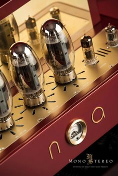 Mono and High end audio magazine by Matej Isak. Magico, Wilson Audio, CH Precision, Raidho, Nagra, Kondo Audio Note, Kronos, FM Acoustics, Goldmund