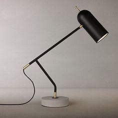 10 of the best... desk lamps — Design Hunter #DeskLamp