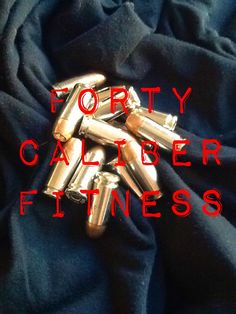 Forty Caliber Fitness Athlete, Fitness, Gymnastics, Health Fitness, Rogue Fitness