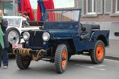 My restored 1948 (serial nr Vintage Jeep, Vintage Cars, Antique Cars, Jeep Brand, Wrangler Unlimited Sport, Willys Mb, Jeep Cj, Jeep Life, Custom Trucks