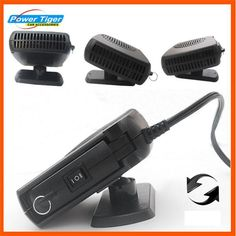 Cheap heating cooling, Buy Quality fan car directly from China car defroster Suppliers: rundong Portable Ceramic Heating Cooling Heater Fan Car Defroster Demister Car Cooler, Car Accessories For Girls, Top Cars, Heating And Cooling, Car Pictures, Trucks, Fan, Ceramics, Cool Stuff